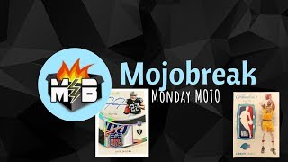 Monday MOJO All 4 Sports Baseball 57 Boxer - Monday MOJO - All 4 Sports - Baseball 57 Boxer!